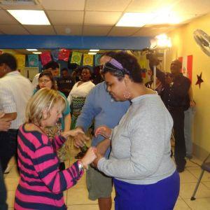 Hispanic Fiesta '12 031