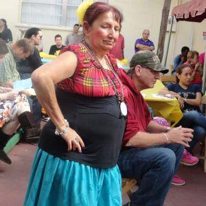 Hispanic Fiesta '13 009