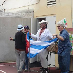 Hispanic Fiesta '13 030