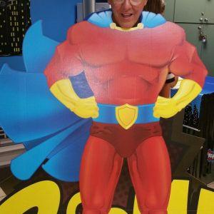 SuperHero Prom-6